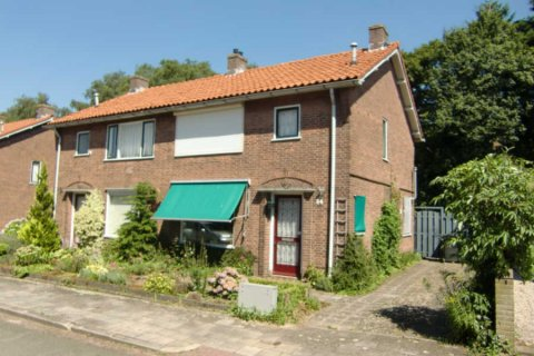 66-won-renovatiesloopwerk-wageningen