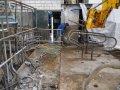 boorwerk-ijsboerderij-te-hedel