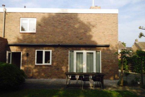 gevelrenovatie-woonhuis-willem-ll-straat-oss
