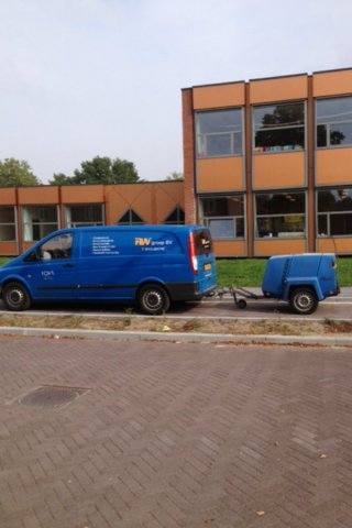 renovatiesloopwerk-boor-en-zaagwerk-horizonschool-te-oss