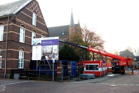 renovatiesloopwerk-kruisheren-klooster-kapel-uden