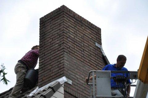 schoorsteenrenovatie-baljuwstraat-oss