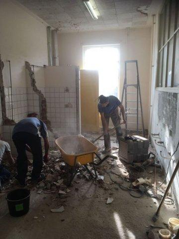 sloopwerk-toiletgroepen-merlijn-en-bosschebroek-den-bosch